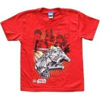 Boys T-Shirts AP82024b