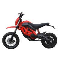 Electric Motorcycles Lion Best Electric Motorcycles