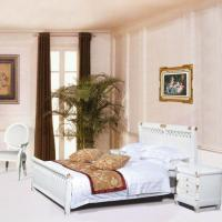 China Hotel King room furniture TF-01 on sale