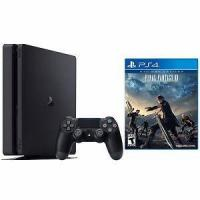 Games (PS3, XBOX360, Wii, More) MODEL:382063626326