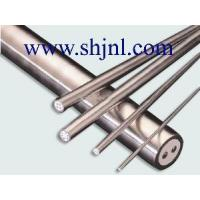 Buy cheap Thermocouple Mineral Insulated Cable product