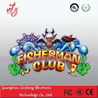 Buy cheap Fish Game Fishman club for indonisia product