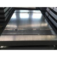 Buy cheap 316L Stainless steel sheet product