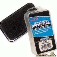 Buy cheap Lanes Tire & Trim Dressing Applicator - 85-505 product