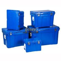 Buy cheap High quality cooler box, storage box, cooler box for beverage product