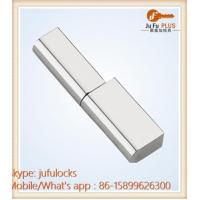 Buy cheap Fire Resistance Requirement Railway Applications Butterfly Kitchen Unit Hinges product
