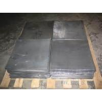 Pure Soft Lead Sheet Price