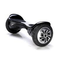 Buy cheap Portable Smart Balance Electric Scooter Red Hoverboard Two Wheel Segway 350W product