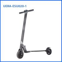 Buy cheap 36V 250W Alluminum Alloy Electric Razor Scooter Mini Adult Motorized Scooter product