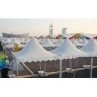 Buy cheap Corner tent product