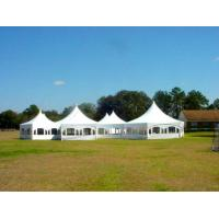 Buy cheap Multi-sided Tent product