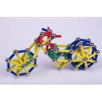 Buy cheap Magnetic Toys Magnetic Stick Toys product