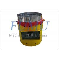 Buy cheap Fried Peanuts Machine product