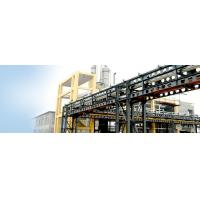 Buy cheap Hexamine Production Technology product