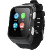 Buy cheap S83 3G Smart Android Watch Phone product