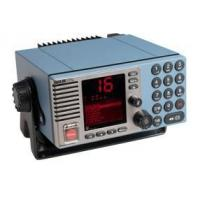 Buy cheap THRANE&THRANE VHF/DSC RT5022 product