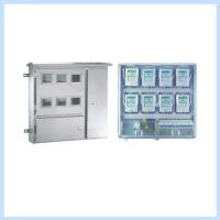 Buy cheap Meter Box product