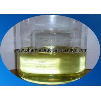 Buy cheap Trestolone Acetate Bodybuilding Supplement 50 Mg/Ml Pure Oil MENT Injectable Trest Ace 50 6157-87-5 product