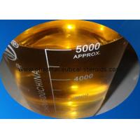 Buy cheap Injectable Boldenone Cypionate 200mg/Ml EQ Cyp 200mg Promote Recovery Endurance product
