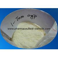 Buy cheap 1-Testosterone Cypionate Dihydroboldenone Cypionate 98% 1-Test Cyp Legit Powder product