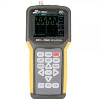 Buy cheap JDS2012A HANDHELD MULTIMETER WITH DIGITAL OSCILLOSCOPE 2 IN 1 product