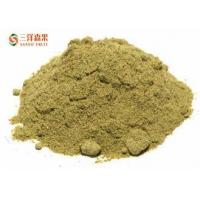 Buy cheap Organic Cucumber Natural Vegetable Powder Boost Brain Memory No Additives product