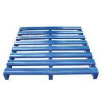 Buy cheap Steeliness tray product