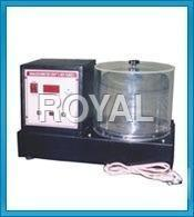 Buy cheap Analgesiometer (EDDY'S Hot Plate) product