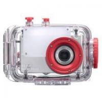 Buy cheap Olympus PT-046 Housing for Olympus FE-3010 product