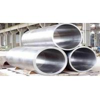 Buy cheap stainless Steel Pipe product
