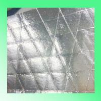 Buy cheap Aluminum foil folder tendons product