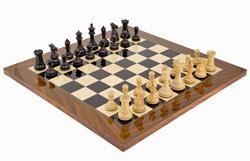 Quality Chess Sets for sale