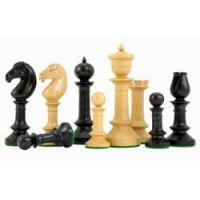Buy cheap Chess Pieces product