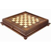Buy cheap Chess Boards product