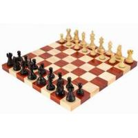 Buy cheap Staunton Chess Sets product