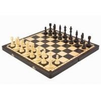 Buy cheap Travel Chess Sets product