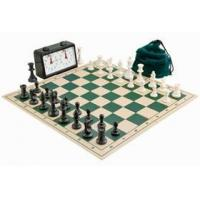 Buy cheap Chess For Schools product