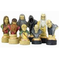 Buy cheap Themed Chess Sets product