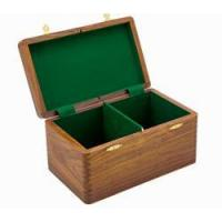 Buy cheap Chess Cases product