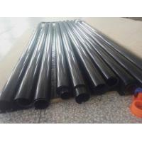 China China Manufacturers Chemical Resistance Fiberglass Coated With PTFE/teflon Fabric Sheet Rolls on sale