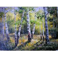 Buy cheap B02000100023 Forest product