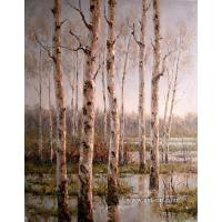 Buy cheap B02000110112 Forest product
