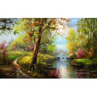 Buy cheap B02000110144 Forest product