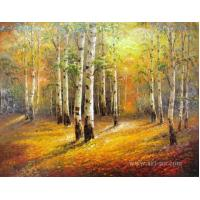 Buy cheap B02000110155 Forest product