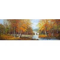Buy cheap B02000110160 Forest product