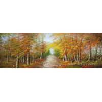 Buy cheap B02000110162 Forest product
