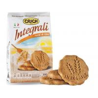 Buy cheap Dairy products and beverages Integrali /Wholewheat 300 g CRICH product