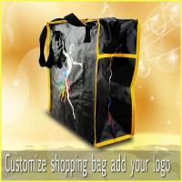 Buy cheap Shopping Bag XY0002 from Wholesalers