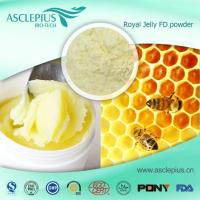 Buy cheap Forever Royal Powder Supplement,10HDA Supplier Wholesale product