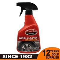 Buy cheap Best Alloy Wheel Cleaner for Cars product
